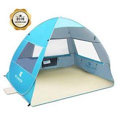 test - tents #tentsforcamping #tentscamping #tentsforkidsindoor