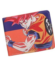 Luggage & Bags Wallets Able Japanese Anime Naruto Wallets Hot New Style Cartoon Embossing Logo Leather Card Holder Purse Carteira Dollar Price Men Wallet For Fast Shipping