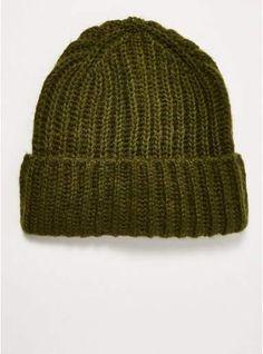 e81004e5db387 Image result for kiwi knit hat