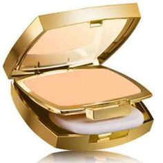 Divine Sophistique Compact Powder dual use Face Powder, Blush, Make Up, Cosmetics, Ms, Beauty, Internet, Eye Liner, Foundation