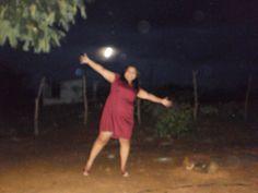 Correio Sentimental: Noite de luar