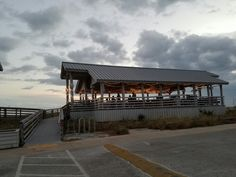 Henderson Beach State Park Pavilion Wedding Ideas Park