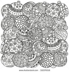 christmas Zentangle coloring page for adults kleuren voor volwassenen Kleuren voor volwassenen Färbung für Erwachsene coloriage pour adultes colorare per adulti para colorear para adultos раскраски для взрослых omalovánky pro dospělé colorir para adultos färgsätta för vuxna farve for voksne väritys aikuiset difficult schwierig difficile difficile difícil трудно  těžké  difícil vårt detailed detaillierte détaillée dettagliate detallados подробную  detailní detalhada detaljerad anti-stress