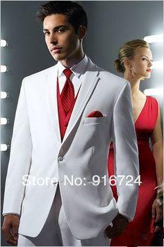 traje para novio boda