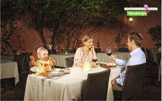 Sunprime Hotels - ferie kun for voksne