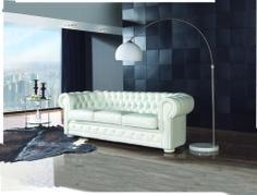 Modelo Chester gamamobel  #gamamobel #gamamobelsofa #sofa  www.gamamobel.com Gamamobel