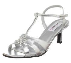 22c41c05fb3422 50 Stunning Bridal High Heels Ideas Every Woman Want - VIs-Wed