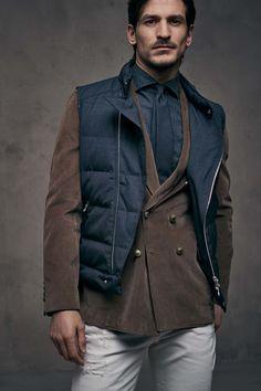 https://www.vogue.com/fashion-shows/fall-2018-menswear/brunello-cucinelli/slideshow/collection#10
