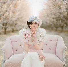 GUIDA Design de Eventos: Planear Casamento, o Inicío.