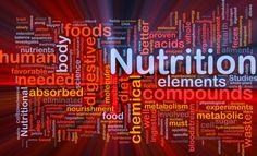 Basic Muay Thai Nutrition Tips