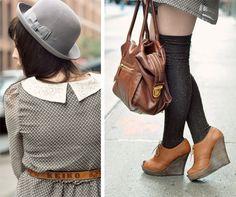 littlecape7 by keikolynnsogreat, via Flickr
