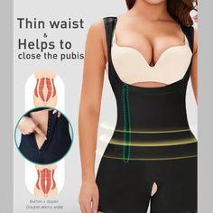 US$ 50.36 - NEW PLUS SIZE WOMEN BUTT LIFTER BODY SHAPERS - m.lookshepretty.com