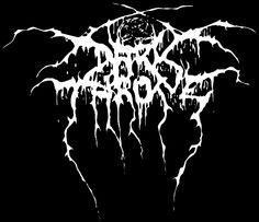 Darkthrone: Major players in the 2nd wave of true Norwegian Black Metal