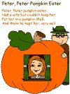 classic stories and nursery rhymes resource site by DLTK Teach.com