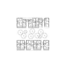 Euralille Lot 6 - Tank Architectes