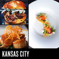 Our handy City Guide will tell you where to eat, drink and shop in Kansas City, Missouri, right now.