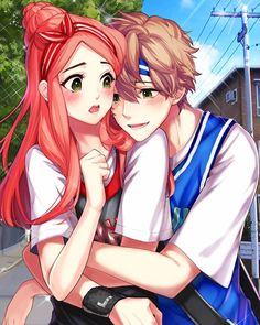 Manga Couple When ur friend is seriously in love with u Anime Cupples, Anime Amor, Anime Kiss, Kawaii Anime, Manga Couple, Anime Love Couple, Couple Cartoon, Anime Couples Drawings, Anime Couples Manga
