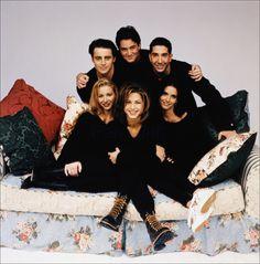 Friends 34.jpg 1 260×1 280 pixels