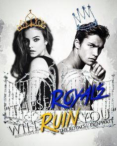 Royals Series, School For Good And Evil, Favorite Book Quotes, Book Nerd, Hot Boys, Bibliophile, Book Series, Teaser, Book Worms