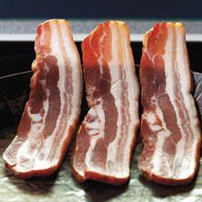 Home-Cured Bacon  http://www.cigaraficionado.com/webfeatures/show/id/16419