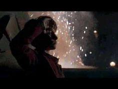60 Empire Of The Sun Ideas Empire Sun Movies Christian Bale