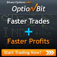 Binary options daily reviews understanding betting odds ratio