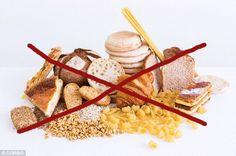 Ne znam da li je tko ovako opsežno pisao o glutenu a da je dotaknuo sva područja, od probave do mozga. Stoga je ovo jako važan tekst. Gluten (ljepilo – glue) je mješavina pohranjenih biljnih bjelančevina prolamina i glutelina. U pšenici, prolaminski dio bjelančevine je gliadin, a glutelinski dio je glutenin. U drugim se žitaricama... Read More