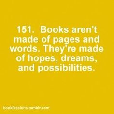 Positive Quotes  Bookfessions