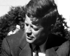 President Kennedy brushing back his hair Wonderful Looks ..... Famous....Still Me Looking Until Next Year !!!!   Pls Click On To See Play GIF ..Animation  Picture  ❁❤✿❤❀❤❀❤✿❤❁  http://en.wikipedia.org/wiki/John_F._Kennedy