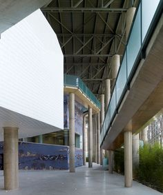 RDKM, Emre Arolat Architects (EAA)