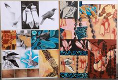 kowhai tree New Zealand Art, Exotic Art, Kiwiana, Arts Ed, Art Portfolio, Teaching Art, Art Auction, Art Boards, Amazing Art