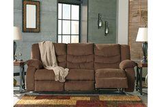 149 best couches sofas images lounge suites sofa beds canapes rh pinterest com