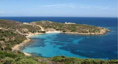 ASINARA Island, Sardinia, Italy I live in front of this awesome place! Parc National, National Parks, Travel Around The World, Around The Worlds, Places To Travel, Places To Go, Sardinia Italy, Visit Italy, Island