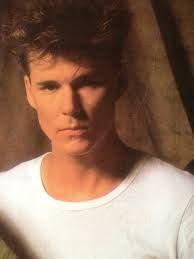 Stuart Adamson Stuart Adamson, Gone Too Soon, Big Country, Handsome Man, Forever Young, Guys And Girls, Funeral, Musicians, Hearts