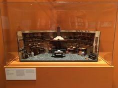 Cincinnati Museum, Espresso Machine, Coffee Maker, Kitchen Appliances, Home, Espresso Coffee Machine, Coffee Maker Machine, Diy Kitchen Appliances, Coffee Percolator