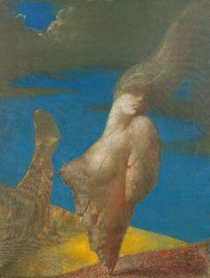 Vichřice Painting, Art, Craft Art, Paintings, Kunst, Gcse Art, Draw, Drawings, Art Education Resources