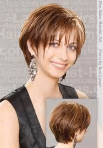 Best Hairstyles Over 40 - Bing Images Color