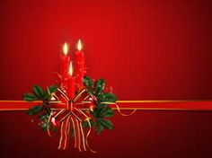 Image result for christmas images free