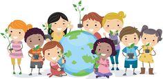 Presentación para aprender los países y nacionalidades de todo el mundo en español y actividades online para practicar.