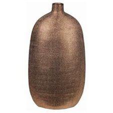Ceramic Vase, Small