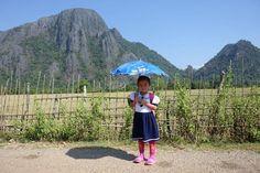 Laos Rundreisen - Jetzt Urlaub buchen! |Tai Pan Laos, Vietnam, Vacation Package Deals, Cambodia, Tourism, Culture, Travel Destinations