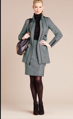 Check out more fun, chic looks from Carlisle Collection available in store! http://www.asecretplacecouture.com/