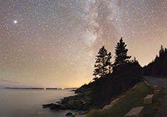 Maine Winter, Visit Maine, Mount Desert Island, Beach, Water, Outdoor, Gripe Water, Outdoors, The Beach