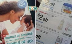 Walgreens: HOT deals on MAM Products (as low as $0.99) with sale/store coupons, plus HUGE TOY CLEARANCE! - http://www.couponaholic.net/2014/04/walgreens-hot-deals-on-mam-products-as-low-as-0-99-with-salestore-coupons-plus-huge-toy-clearance/