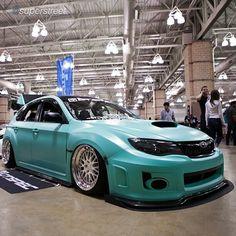 Looking to customize your Subaru? We carry a wide variety of Subaru accessories including dash kits, window tint, light tint, wraps and more. Jdm Subaru, Subaru Impreza, Tuner Cars, Jdm Cars, Godzilla, Car Goals, Import Cars, Sweet Cars, Japanese Cars