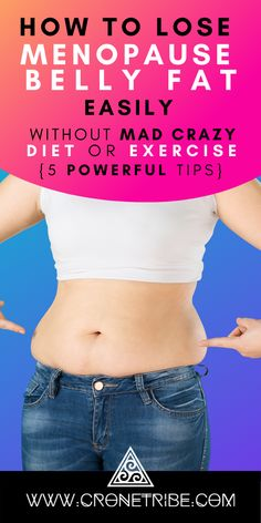 Easy Weight Loss Tips, Weight Loss For Women, Healthy Weight Loss, How To Lose Weight Fast, Weight Gain, Fast Weight Loss, Reduce Weight, Fat Fast, Menopause Diet