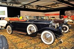 Antique Funeral Cars likewise Jordanlimousines moreover 104568022568356296 likewise Limousine 906802434293 additionally Rolls Royce Rental. on vintage and antique limousines