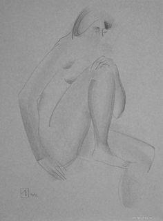 Рисунки