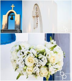 wedding-in-naxos-agios-nikolaos_0026 Skiathos, Paros, Greece Wedding, Mykonos, Table Decorations, Wedding Dresses, Home Decor, Bridal Dresses, Decoration Home