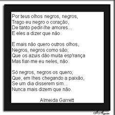 Almeida Garrett